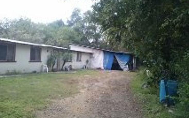 Foto de casa en venta en  , san francisco, santiago, nuevo le?n, 1550068 No. 02
