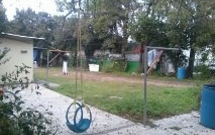 Foto de casa en venta en  , san francisco, santiago, nuevo le?n, 1550068 No. 04