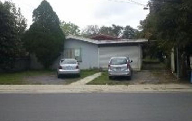 Foto de casa en venta en  , san francisco, santiago, nuevo le?n, 1550068 No. 05