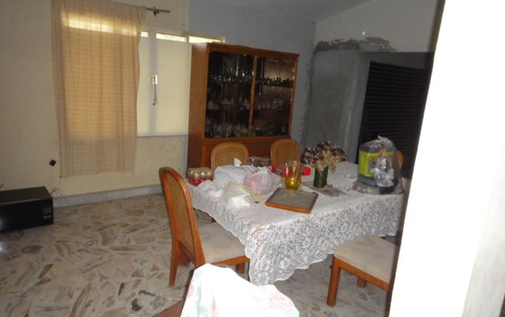 Foto de casa en venta en  , san francisco, santiago, nuevo le?n, 1550068 No. 06