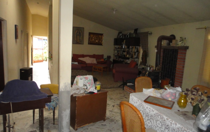 Foto de casa en venta en  , san francisco, santiago, nuevo le?n, 1550068 No. 11