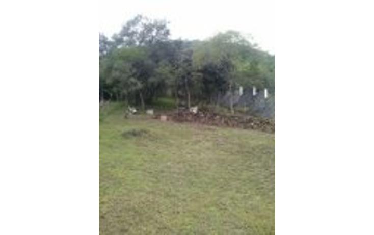 Foto de casa en venta en  , san francisco, santiago, nuevo le?n, 1550068 No. 12