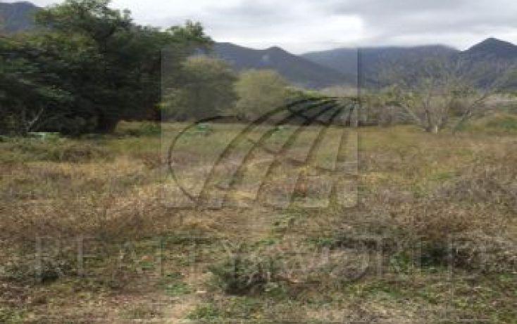 Foto de terreno habitacional en venta en, san francisco, santiago, nuevo león, 1643790 no 01