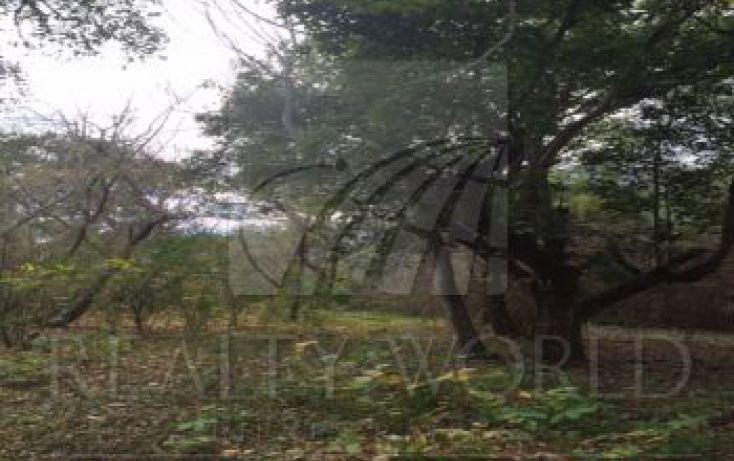 Foto de terreno habitacional en venta en, san francisco, santiago, nuevo león, 1643790 no 02