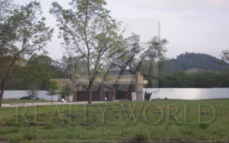 Foto de terreno habitacional en venta en, san francisco, santiago, nuevo león, 1789277 no 04