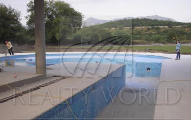 Foto de terreno habitacional en venta en, san francisco, santiago, nuevo león, 1789277 no 07