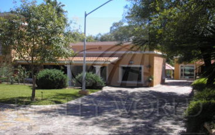 Foto de rancho en venta en, san francisco, santiago, nuevo león, 1789625 no 02