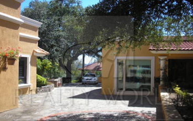 Foto de rancho en venta en, san francisco, santiago, nuevo león, 1789625 no 03