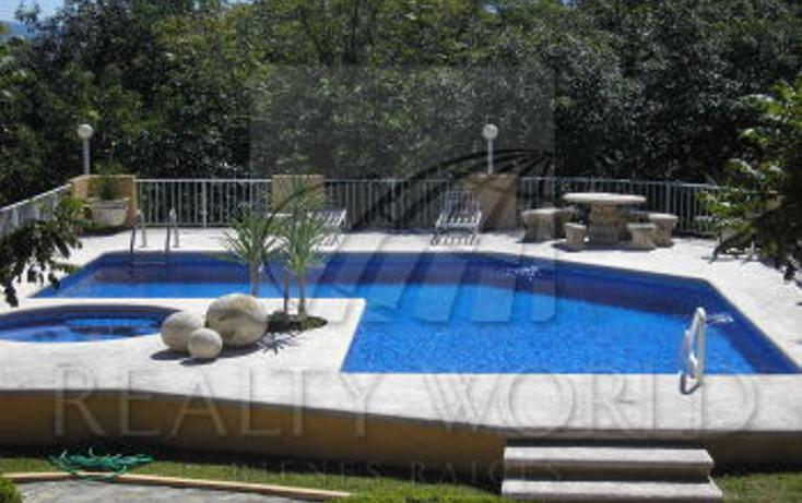 Foto de rancho en venta en, san francisco, santiago, nuevo león, 1789625 no 14