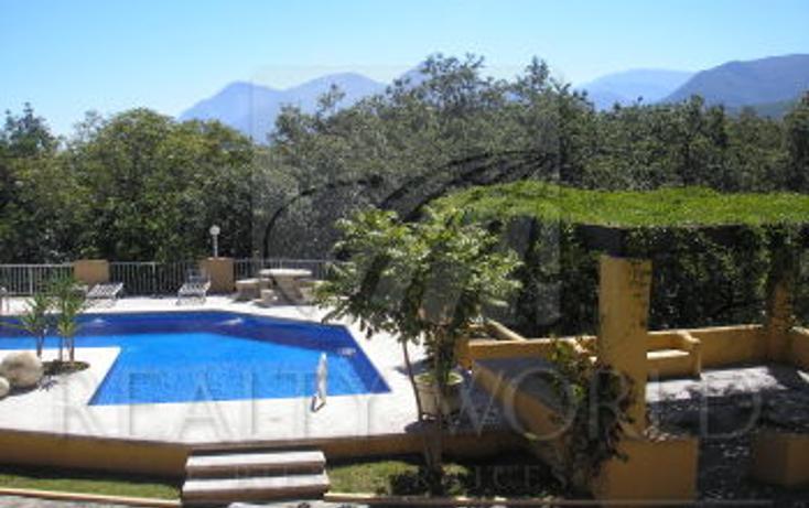 Foto de rancho en venta en, san francisco, santiago, nuevo león, 1789625 no 15
