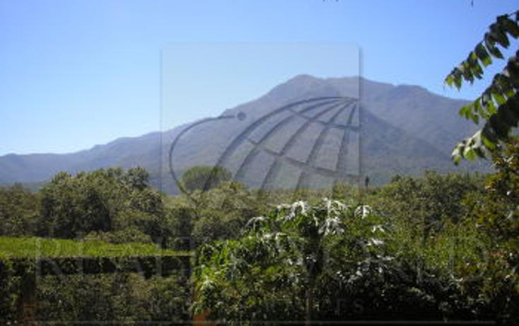 Foto de rancho en venta en, san francisco, santiago, nuevo león, 1789625 no 16