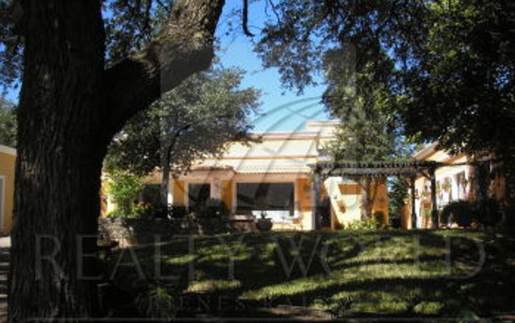 Foto de rancho en venta en, san francisco, santiago, nuevo león, 1789625 no 17