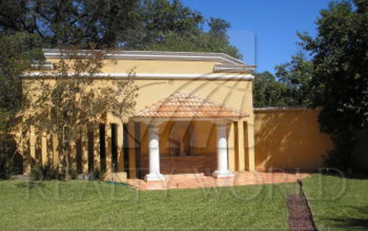 Foto de rancho en venta en, san francisco, santiago, nuevo león, 1789625 no 18