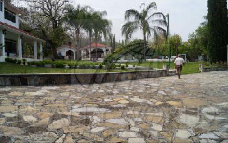 Foto de rancho en venta en, san francisco, santiago, nuevo león, 1789693 no 02