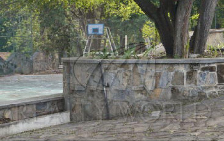Foto de rancho en venta en, san francisco, santiago, nuevo león, 1789693 no 04
