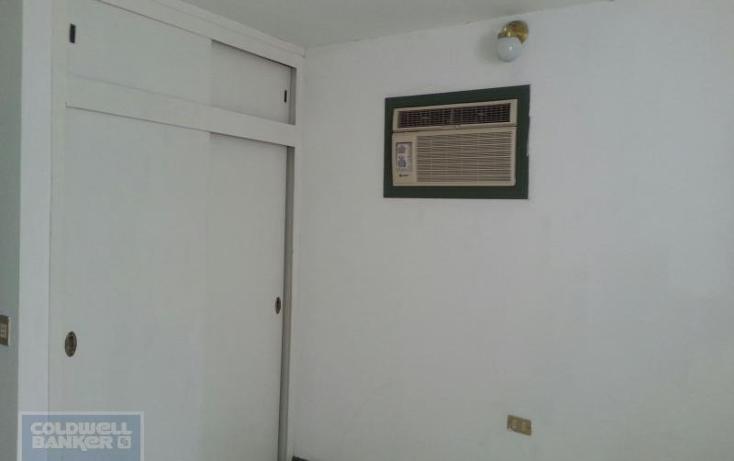 Foto de casa en venta en  , san francisco, santiago, nuevo león, 1878596 No. 10