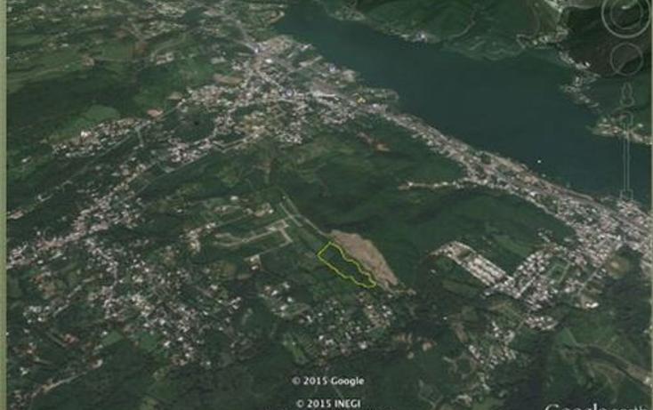 Foto de terreno comercial en venta en  , san francisco, santiago, nuevo león, 2035278 No. 01