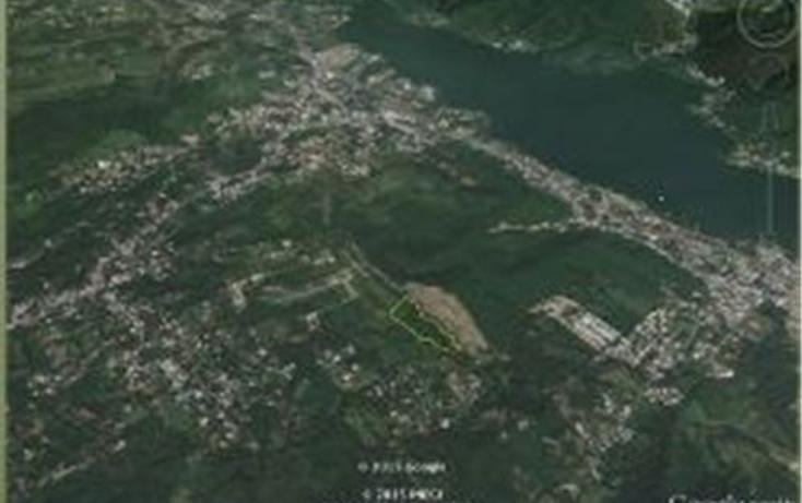 Foto de terreno comercial en venta en  , san francisco, santiago, nuevo león, 2035278 No. 03