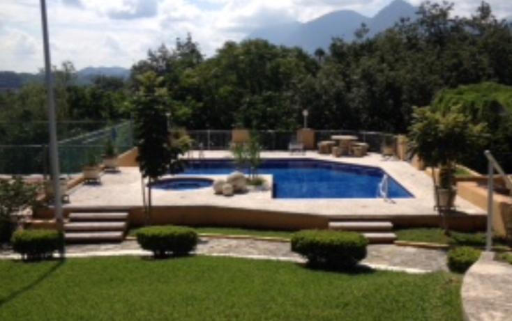 Foto de casa en venta en  , san francisco, santiago, nuevo león, 2639926 No. 02