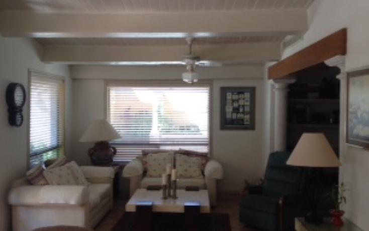 Foto de casa en venta en  , san francisco, santiago, nuevo león, 2639926 No. 04