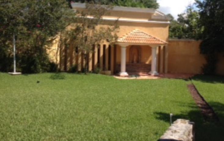 Foto de casa en venta en  , san francisco, santiago, nuevo león, 2639926 No. 06