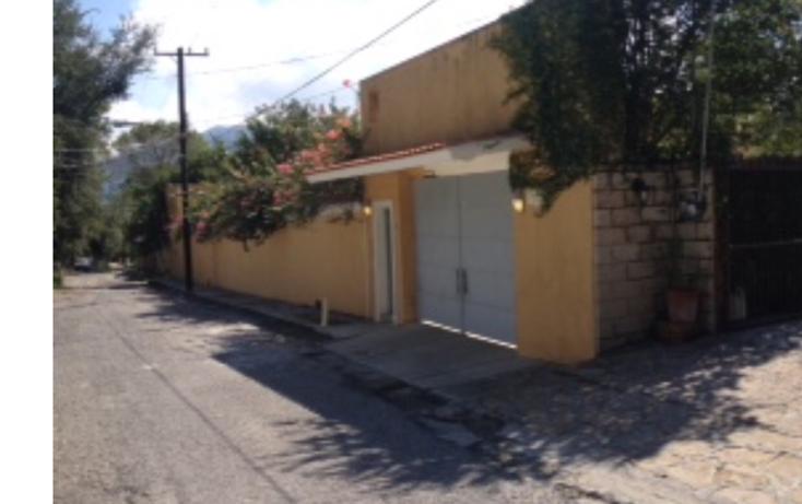 Foto de casa en venta en  , san francisco, santiago, nuevo león, 2639926 No. 07