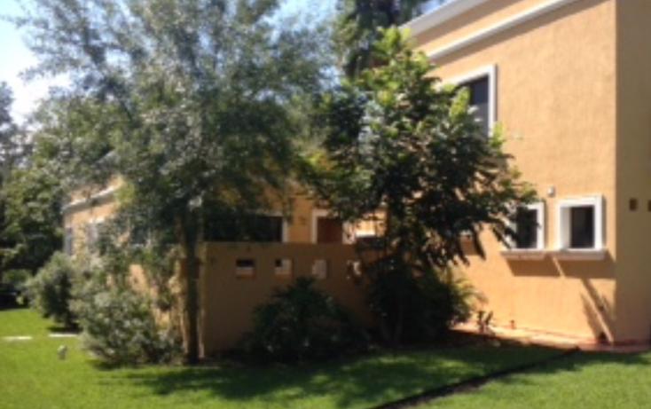 Foto de casa en venta en  , san francisco, santiago, nuevo león, 2639926 No. 08