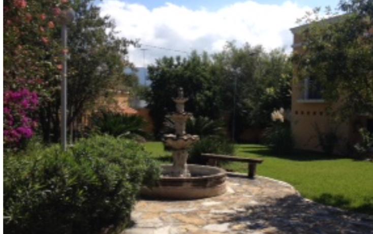 Foto de casa en venta en  , san francisco, santiago, nuevo león, 2639926 No. 09