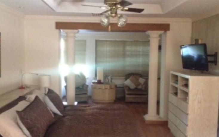 Foto de casa en venta en  , san francisco, santiago, nuevo león, 2639926 No. 11
