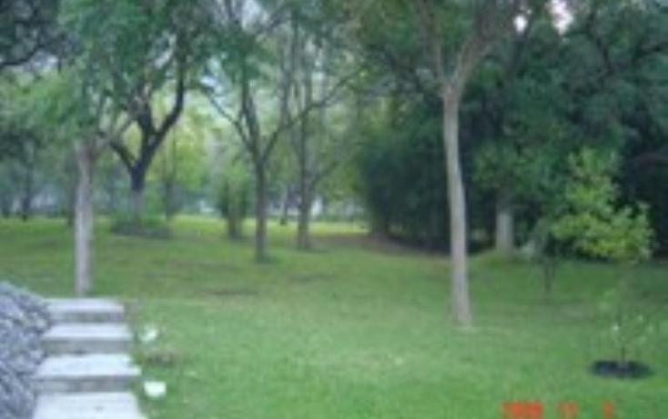Foto de rancho en venta en  , san francisco, santiago, nuevo le?n, 390484 No. 02