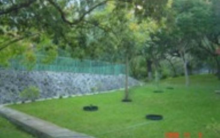 Foto de rancho en venta en  , san francisco, santiago, nuevo le?n, 390484 No. 04