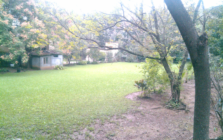 Foto de terreno habitacional en venta en  , san francisco, santiago, nuevo le?n, 939639 No. 01