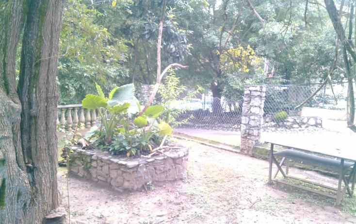 Foto de terreno habitacional en venta en  , san francisco, santiago, nuevo le?n, 939639 No. 05