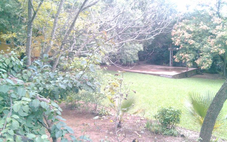 Foto de terreno habitacional en venta en  , san francisco, santiago, nuevo le?n, 939639 No. 08
