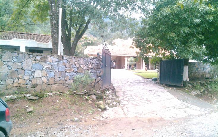 Foto de terreno habitacional en venta en  , san francisco, santiago, nuevo le?n, 939639 No. 15