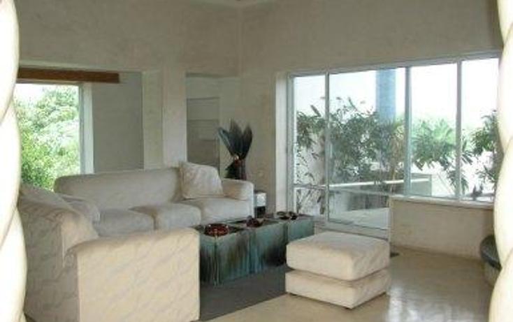 Foto de rancho en venta en  , san francisco, santiago, nuevo león, 943165 No. 09