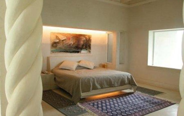 Foto de rancho en venta en  , san francisco, santiago, nuevo león, 943165 No. 13