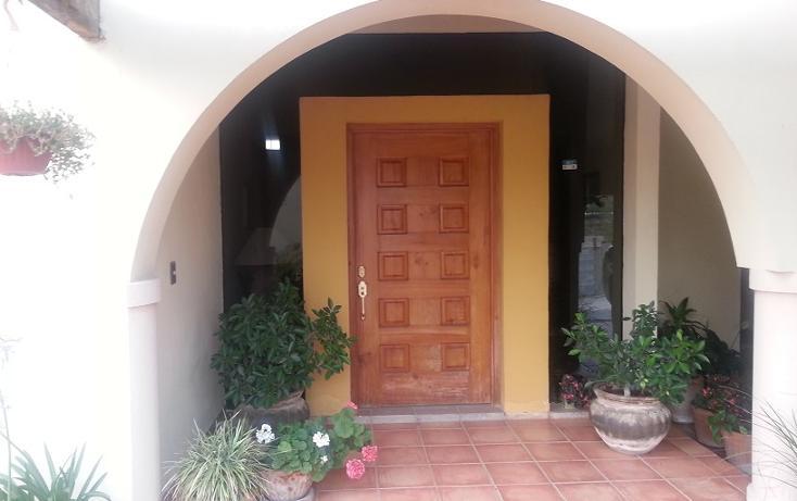 Foto de rancho en venta en  , san francisco, santiago, nuevo león, 946957 No. 05