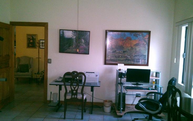 Foto de rancho en venta en  , san francisco, santiago, nuevo león, 946957 No. 07