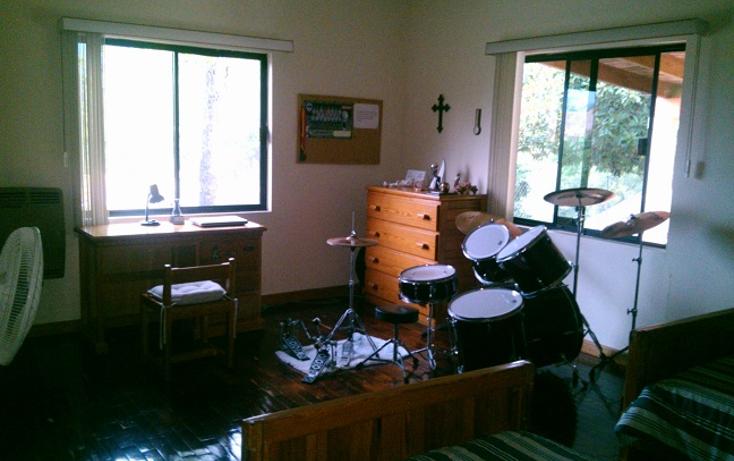 Foto de rancho en venta en  , san francisco, santiago, nuevo león, 946957 No. 09