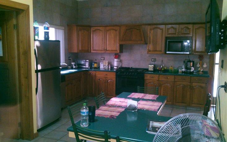 Foto de rancho en venta en  , san francisco, santiago, nuevo león, 946957 No. 10
