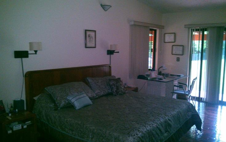 Foto de rancho en venta en  , san francisco, santiago, nuevo león, 946957 No. 11