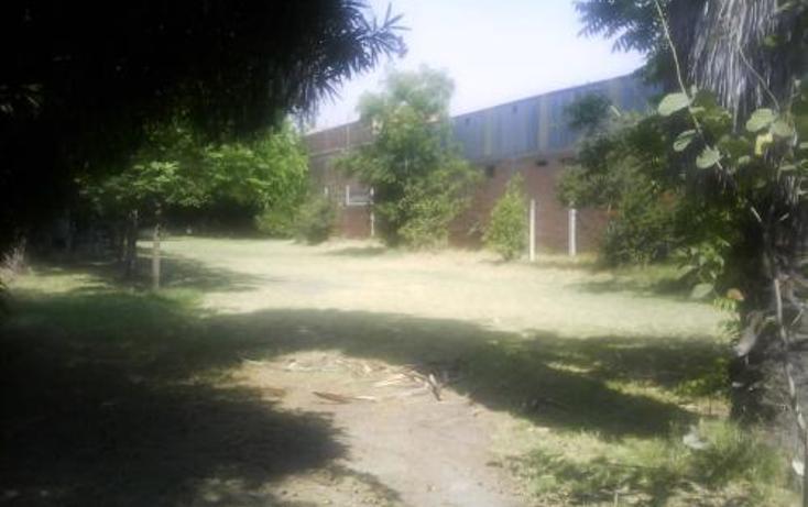 Foto de rancho en venta en  , san francisco, soledad de graciano sánchez, san luis potosí, 400863 No. 02