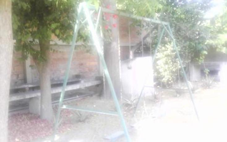 Foto de rancho en venta en  , san francisco, soledad de graciano sánchez, san luis potosí, 400863 No. 03