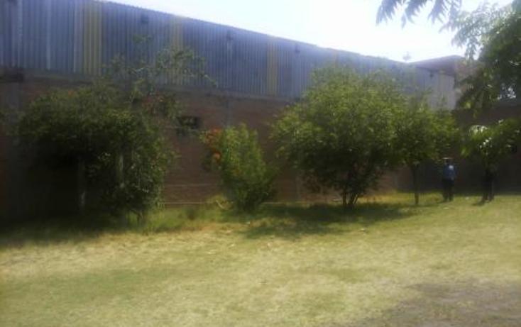Foto de rancho en venta en  , san francisco, soledad de graciano sánchez, san luis potosí, 400863 No. 04
