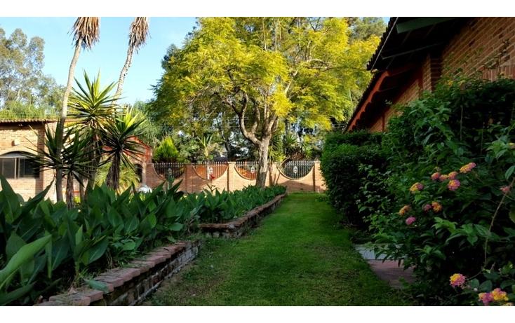 Foto de rancho en venta en  , san francisco, tala, jalisco, 1521595 No. 06