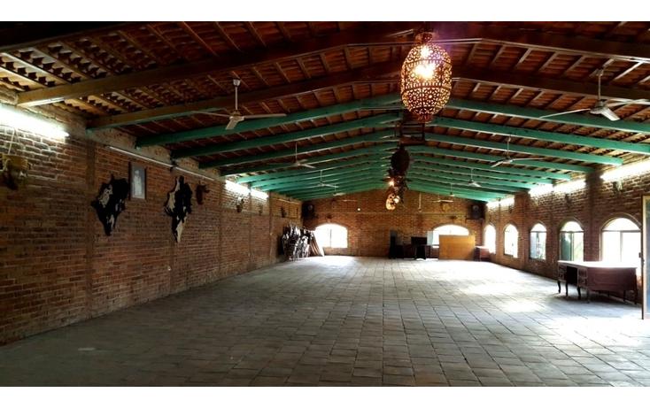 Foto de rancho en venta en  , san francisco, tala, jalisco, 1521595 No. 07