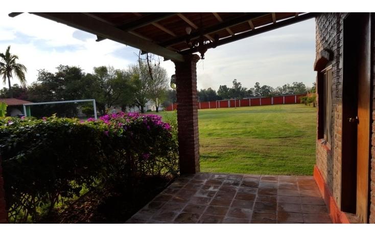 Foto de rancho en venta en  , san francisco, tala, jalisco, 1521595 No. 14