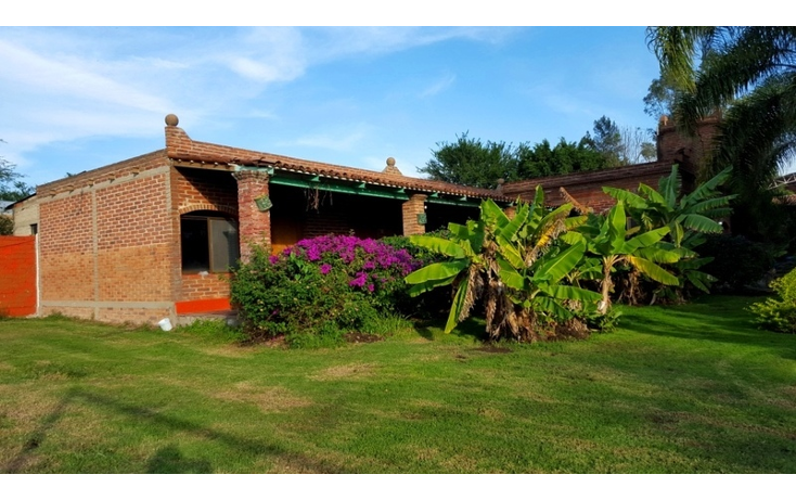 Foto de rancho en venta en  , san francisco, tala, jalisco, 1521595 No. 15