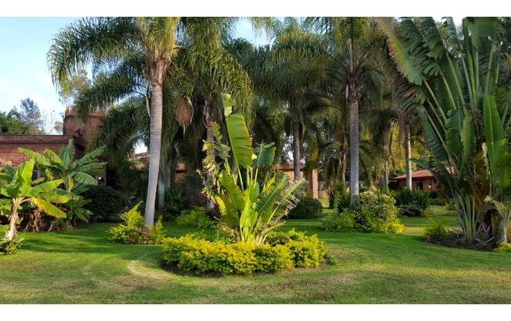 Foto de rancho en venta en  , san francisco, tala, jalisco, 1521595 No. 16